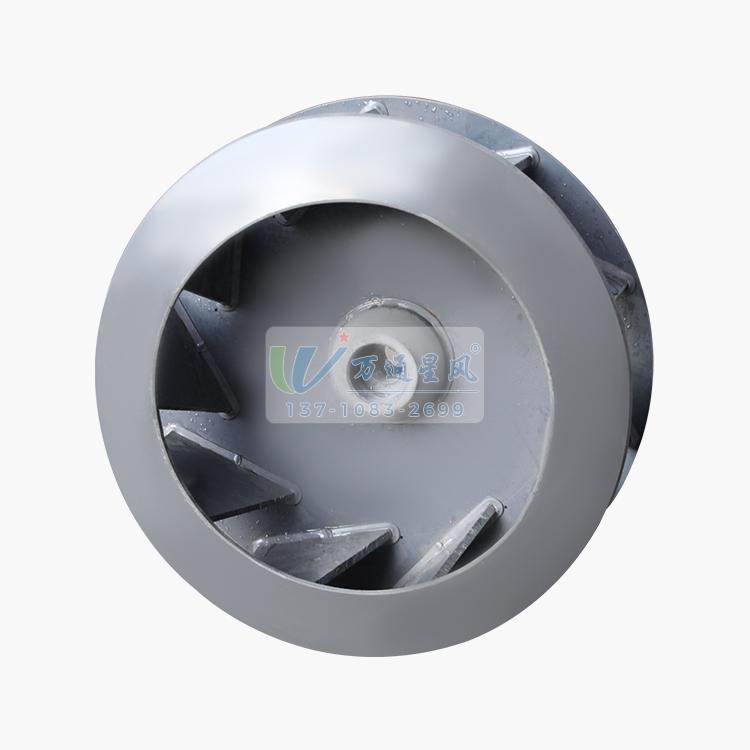 慈溪PVC风轮